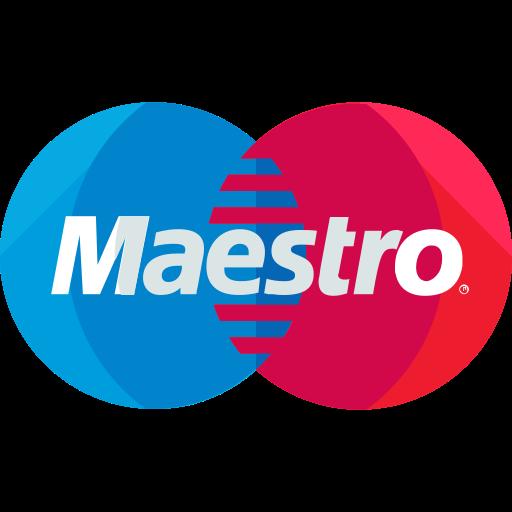 mastercard_1_.png