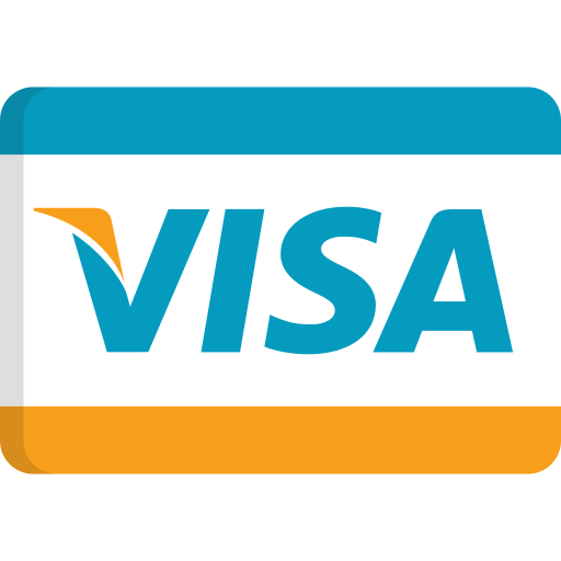 visa.p/ng